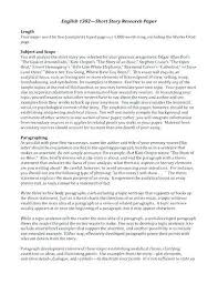 Ielts Problem Solution Essay Sample Pdf Solving Topic Ideas And