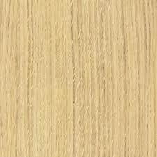 finnish oak bevel edge backsplash matte finish