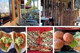 Resultado de imagen para celebration orlando restaurants