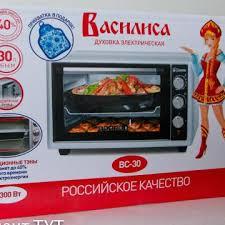 Шкаф Жарочный <b>ВАСИЛИСА ВС</b>-30 – купить в Москве, цена 4 ...