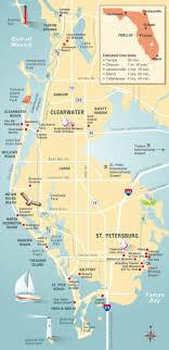 best  fla map ideas on pinterest  map of fla florida beaches