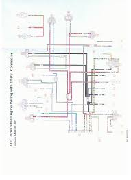 mercruiser 3 0 wiring diagram mercruiser image boatus club house messageboards bayliner mercruiser wiring diagram on mercruiser 3 0 wiring diagram mercruiser engine