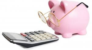 Money Monday 5 Simple Steps To Improve Your Familys Finances