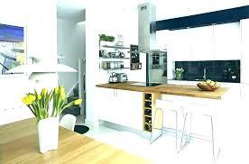 wooden kitchen stools ikea kitchen stools bar stool plastic bar stools best bar stools for wooden kitchen stools ikea bar