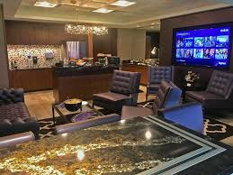 Minnesota Vikings Suite Rentals U S Bank Stadium