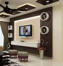 hall furniture designs. Full Size Of Furniture:furniture Design For Hall Interior Amazing Decoration 21 Large Furniture Designs Peterelbertse