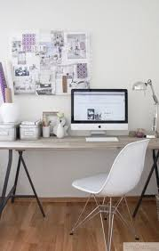 office inspiration. picture work office inspiration