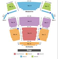 Buy Hartford Symphony Orchestra Tickets Seating Charts For