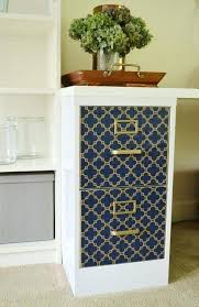 office filing ideas. Home Office Filing Ideas With Fine About File Cabinethome Cabinet Organization On Decoration Storage Id