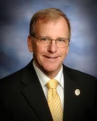 Randy Poe - Kentucky Department of Education
