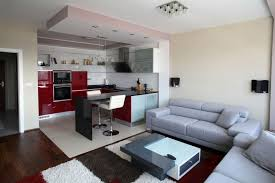 Modern Design Apartment Cool Design