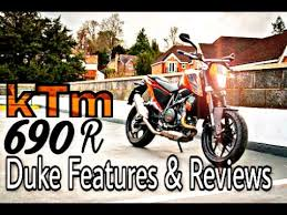 2018 ktm 690 enduro r. modren 2018 ktm 690 duke r 2018 bike first look with specifications intended enduro r