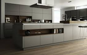 goldreif by poggenpohl an affordable high quality kitchen alternative life in sketch