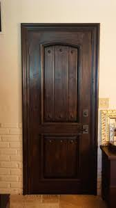 Add our Spanish Interior Doors to any room in your home!