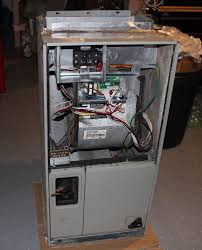 rheem air handler. trane used ac air handler new board 4tee3f31a1 american standard parts repair rheem air handler