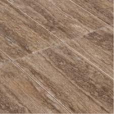 High Quality Izmir Travertine Tile   Polished