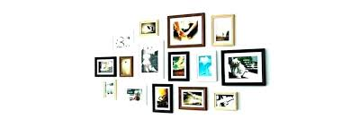 hanging picture frames how to hang paintings without nails how to hang frames without nails how hanging picture frames