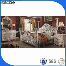 exotic bedroom furniture. exotic bedroom furniture cheap metal queen bed frame tv f8008b buy queenbedroom drawer handlescheap e