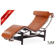 mlf le corbusier style lc4 chaise lounge chairmulti colors within famous brown chaise lounge chair by