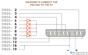 ps to usb wiring schematic wiring diagram usb keyboard circuit diagram sheet