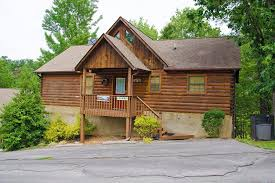 Magnolia Inn 3 Bedroom Cabin Located Near Dollywood Dollyu0027s Splash Country  In Hidden Springs Resort By Kajun Cabin Rentals In Pigeon Forge, TN | Kajun  Cabin ...