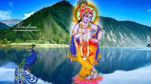 Krishna Thakur Photo Download ...