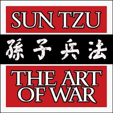 the art of war original clic edition audiobook by sun tzu