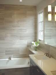 Best 25 Shower Tile Designs Ideas On Pinterest  Bathroom Tile Small Tiled Bathrooms