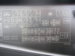 2012 camry fuse box diagram wire center \u2022 2014 camry fuse box diagram camry fuse box 2011 toyota diagram location wiring 2002 layout auto rh gotoindonesia site 2012 toyota