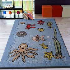 childrens area rug luxury map carpet children area rug carpet mat in ftxft usa map