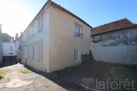 vente maison villa 127m² orthez