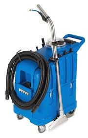 carpet extractor machine. santoemma grace silent twin motor carpet extractor machine