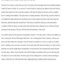 funny essays essay lightning cover letter  examples of humorous essays humorous essays funny essay sample
