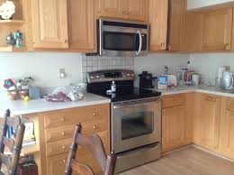 Refresh Kitchen Cabinets Liquidation Kitchen Cabinets Top Craftsman Style Kitchen Cabinet
