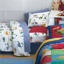 bedding bedrooms dinosaur rugs for kids rooms dino decor beach bedroom bedding exceptional toddler images
