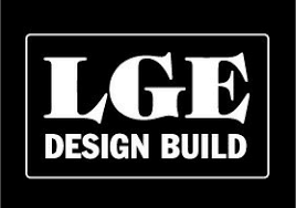 Lge Design Build Lge Design Ceo Coaching International