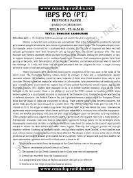 sample proposal essay health and fitness essay business  george orwell essay politics and the english language business essay on english language fast essay writing