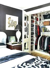 small bedroom cupboards cabinets for rooms simple picture of image cabinet design ideas spaces87 design