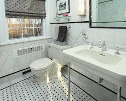 Traditional Bathroom Tile Ideas With Traditional Bathroom Tile