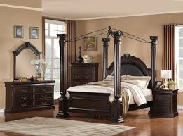 king mattress prices. Gallery Images Of The Things To Consider In Choosing Your California King Bed Frame Mattress Prices
