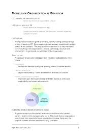 Program Notes Template Ob Triage Note Template