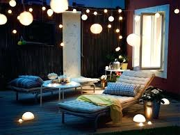 ikea outdoor lighting.  Outdoor Outdoor Lighting Ikea With A