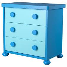 blue kids furniture. Good Furniture Ikea Children Blue Chest Of Drawers Kids Room Ideas Interesting I