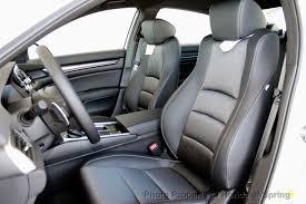 2018 honda accord sedan sport 1 5t cvt sedan 18141067 12