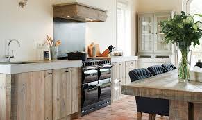 Landelijke Keukens Uw Keukennl