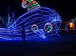 Dana Point Harbor Christmas Lights Dana Point Harbor Holiday Light Show Right Now Till 10 00pm