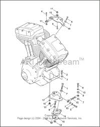 459832d1455471335 top motor mount bolt size image forward reverse switch wiring,reverse wiring diagram images database on general electric motors wiring diagram gem