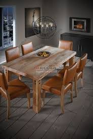 for the canadel loft custom dining customizable rectangular table set at darvin furniture your orland park chicago il furniture mattress