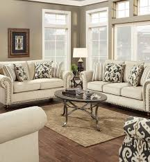 furniture outlets in ct. Living Rooms Inside Furniture Outlets In Ct