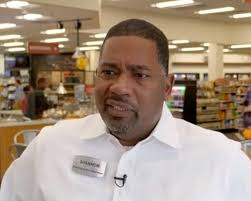 The Foodservice Innovation Podcast: Pilot Flying J's Shannon Johnson |  Convenience Store News